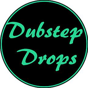Dubstep._.Drops