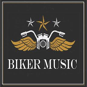 Biker Music