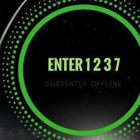 Ender 1 2 3 7