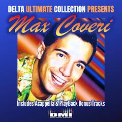 Max Coveri - Topic