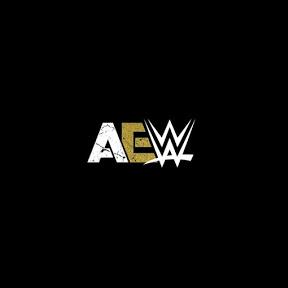 Wrestling Online