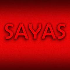 SAYAS