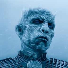 The Book of White Walkers