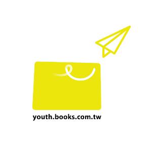 青春博客來