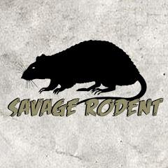 Savage Rodent
