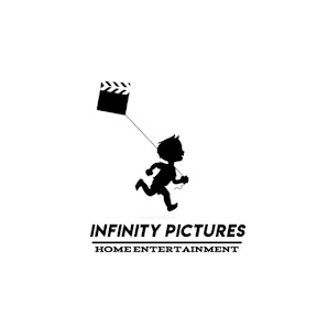 infinity pictures home entertainment