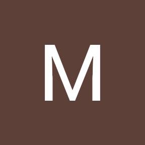 Мурадов мурадов