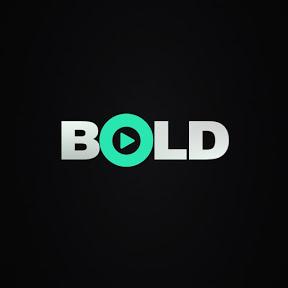 Bold Medya