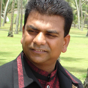 Sudath Rajapaksa