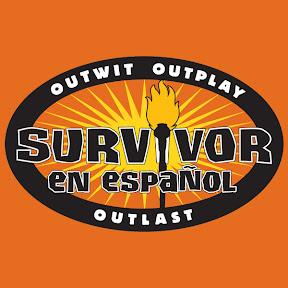 Survivor en Español