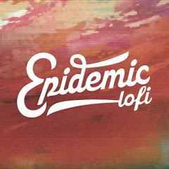 Epidemic Lofi