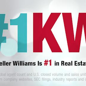Keller Williams-Todd Long