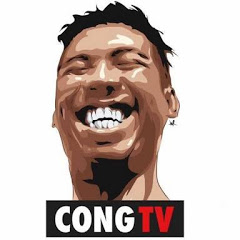 Cong TV