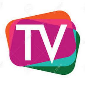HOY TV