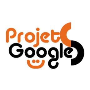 ProjetoGoogle