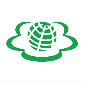 Зелена планета Земної