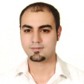 Saqer Khalil