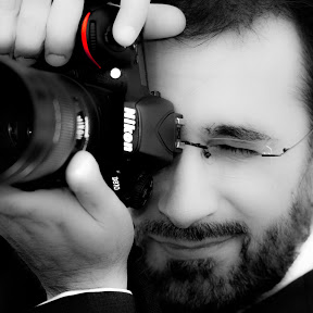 Atheer Photography - Arabic Version