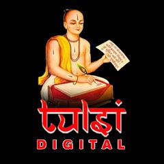 Tulsi Digital