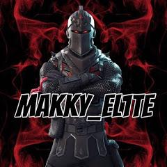 Makky LP