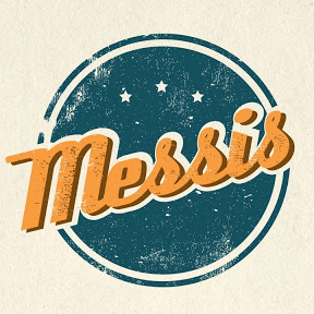 Grupul Messis