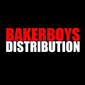 bakerboysdist