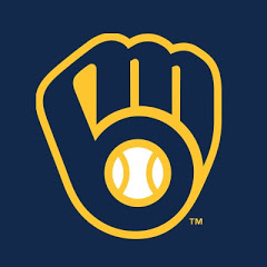 Milwaukee Brewers