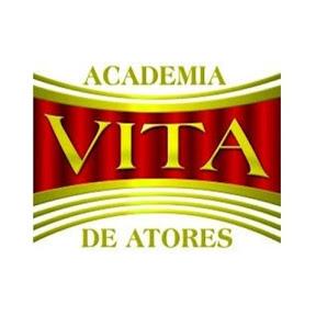 Workshop Vita de Atores