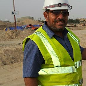 ابو نبيل الحداد