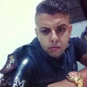 Sd Carlos ROCAM 22M