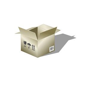 Abramos cajas