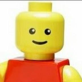 LEGOS _