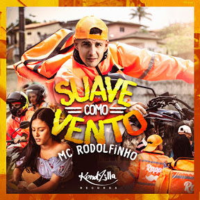 MC Rodolfinho - Topic