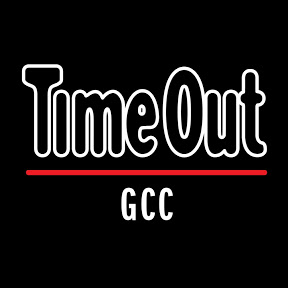 Time Out GCC