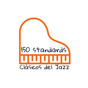 Femare Jazz Standards