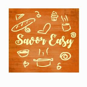 Savor Easy