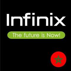 Infinix Mobile Morocco