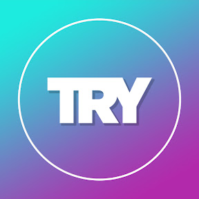The TRY Channel