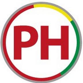 POLITICA HEROICA Portal Informativo