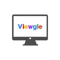 뷰글 뮤직 / viewgle music