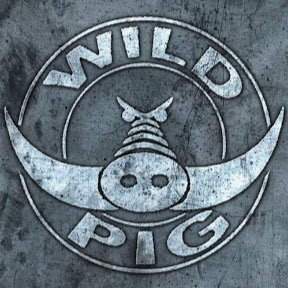 Wild Pig Band