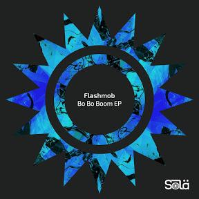 Flashmob - Topic