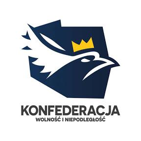 Konfederacja Polska Racja