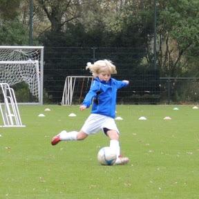 Футбольная Академия Amsterdam
