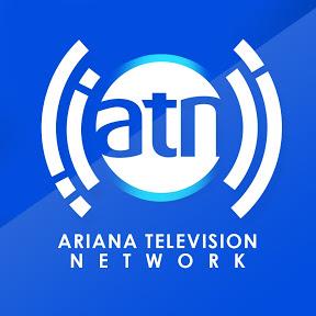 Ariana Television