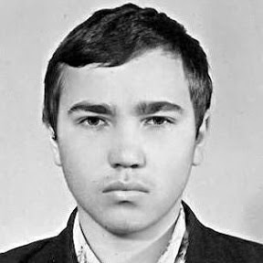 Vladimir Tishchenko