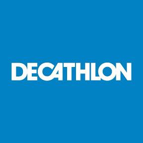 ดีแคทลอน ประเทศไทย Decathlon Thailand