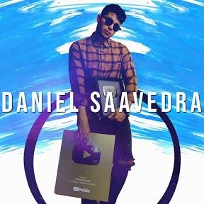 Daniel Saavedra