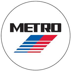 METRO Houston