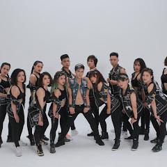 Abaila Dance Fitness